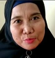Ibu Hayati